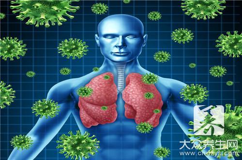 肺癌患者的饮食有什么原则-第2张
