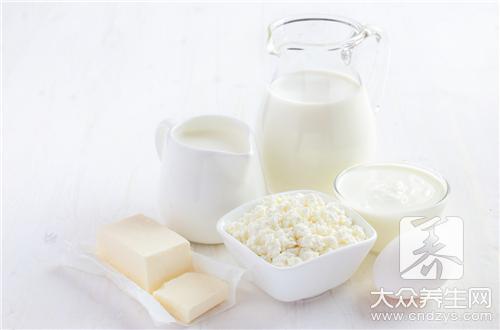 羊奶去膻味的方法