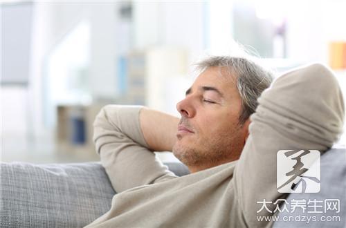 发作性睡病的症状表现