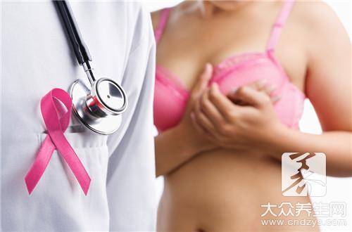 中医治疗乳腺增生的方法