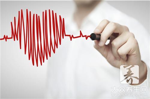 孕妇心肌缺血的原因是什么
