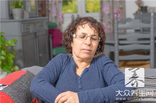 老年便秘的治疗方法有哪些?        -第1张