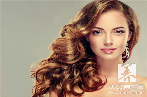 什么是中医养生美容
