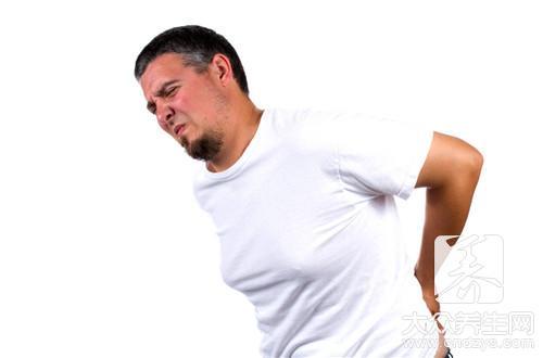 坐骨神经疼痛症状是什么?