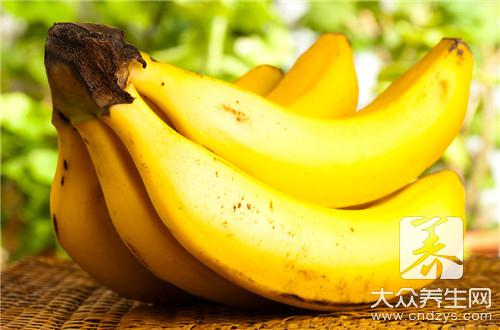 什么水果不能空腹吃,这三种需谨记-第3张