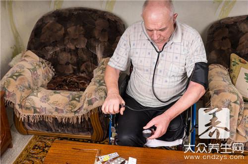 如何治疗高血压?降压只需三招