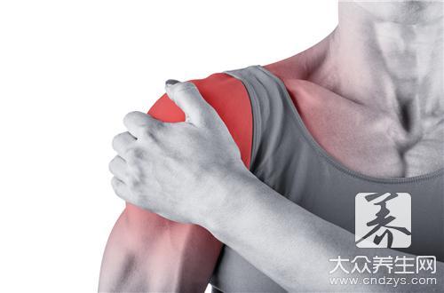 肩周炎肌肉粘连怎么办,怎么治疗效果好