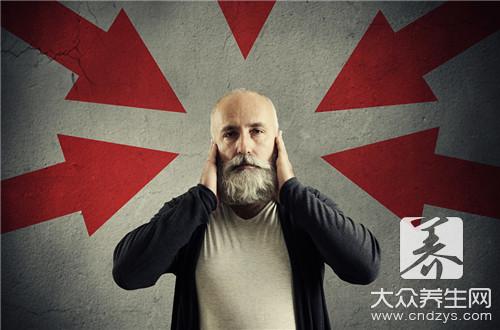 老人耳鸣耳聋的治疗方法是什么?