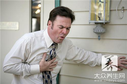 肺结核空洞咳血都有哪些症状?-第3张