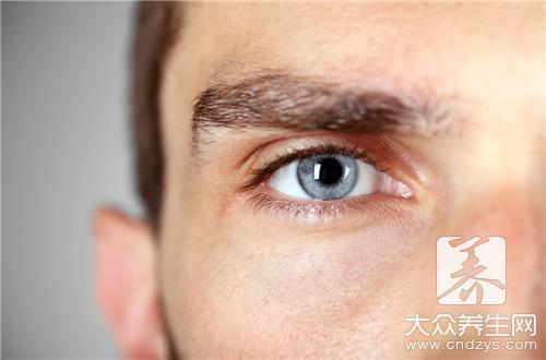青光眼疗法是什么-第2张