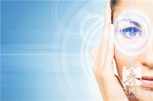 青光眼疗法是什么-第3张
