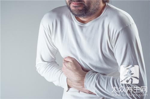 慢性阑尾炎怎么治疗效果好-第2张