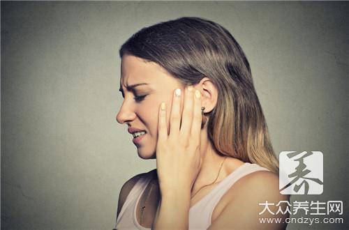 霉菌性中耳炎用什么药,用药原则要知道-第3张