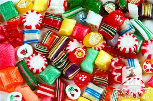 糖筛高可以吃什么水果 低糖水果首选
