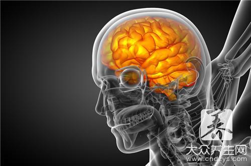 脑瘤水肿的表现有哪些