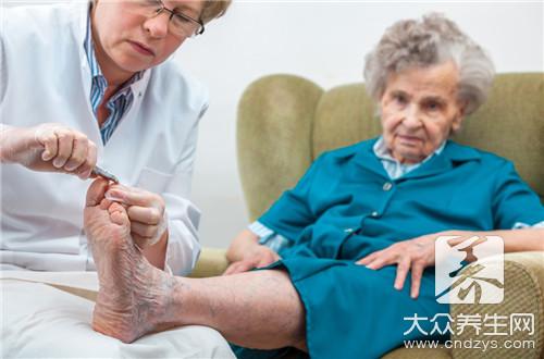 脚外翻怎么治疗 把握最佳治疗期-第2张
