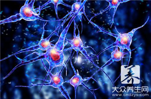 怎样放松大脑神经比较好