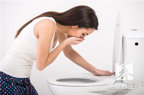 胃反酸吃什么食物有效-第1张