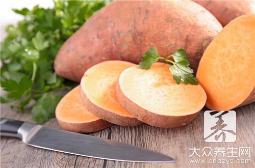 木薯粉能减肥吗-第1张