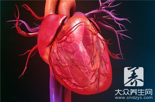 心脏跳动慢怎么办呢?