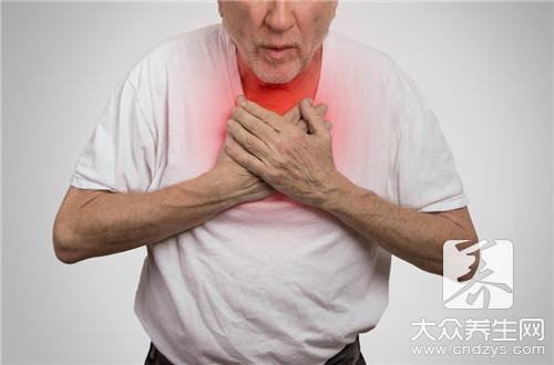 肺动脉高压症状,竟然是这些!