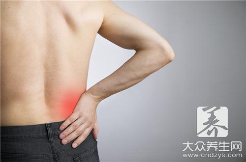 肾囊肿最佳治疗方法有哪些