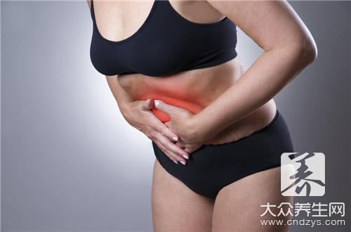 胃底糜烂的症状,小心变成胃溃疡-第2张
