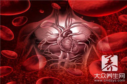 血热的症状有哪些,你有这些表现吗
