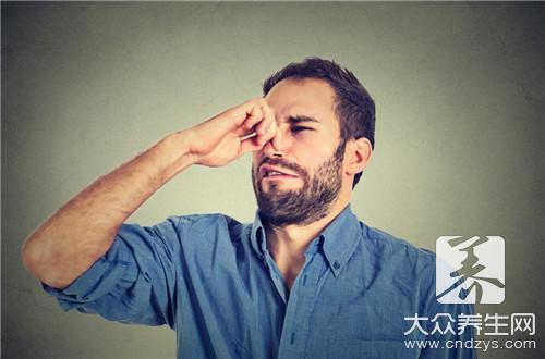 腋下多汗症怎么治疗?多汗症的解决方法-第3张