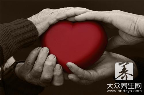 成人先天性心脏病症状有什么-第2张