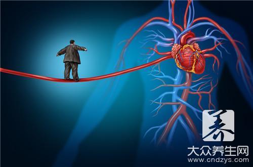 成人先天性心脏病症状有什么-第3张