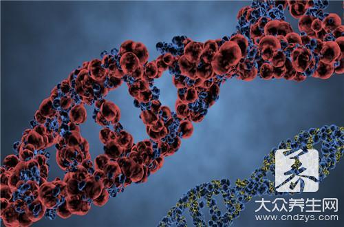 专家解答染色体异常能做试管吗-第1张
