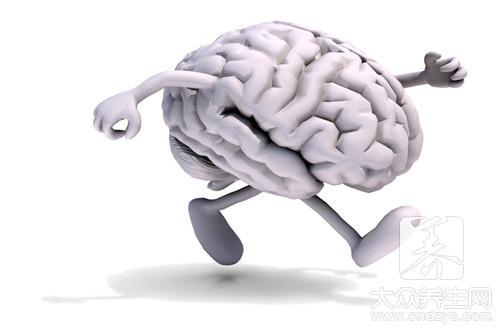 脑白质脱髓鞘是什么?揭秘其病因