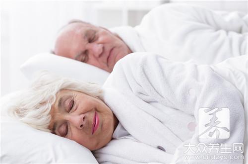中药枕头功效是什么