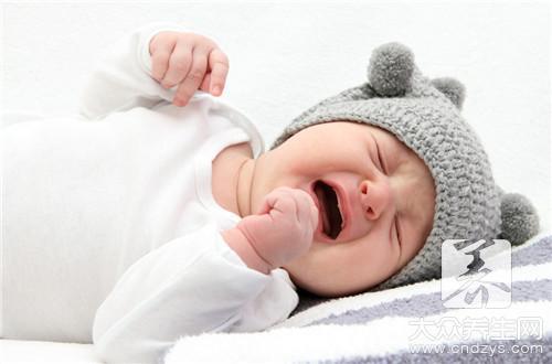 新生儿肺出血的原因是什么-第3张