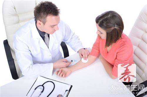生二胎孕前检查的项目有哪些