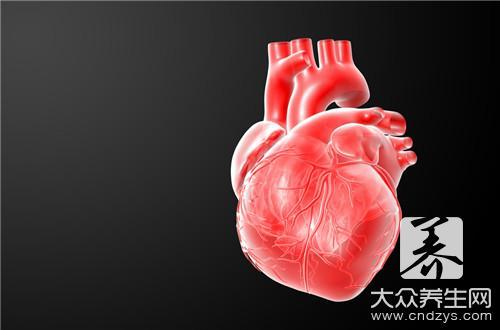慢性肺源性心脏病病因,这几类最常见-第2张