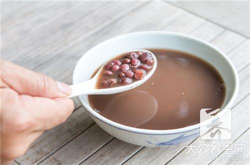 吃黑米粥能帮助减肥吗?-第3张