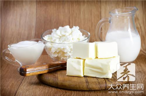 吃什么可以美白牙齿? 盘点美白牙齿的十种食物-第2张