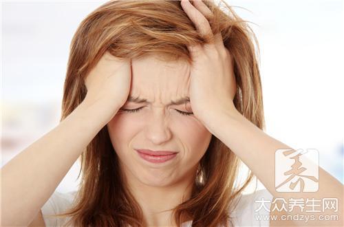 偏头痛恶心应该怎么办-第3张