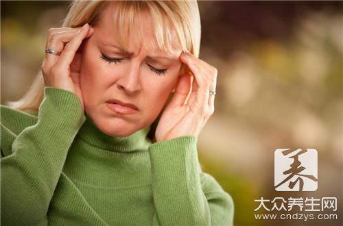 偏头痛恶心应该怎么办-第2张
