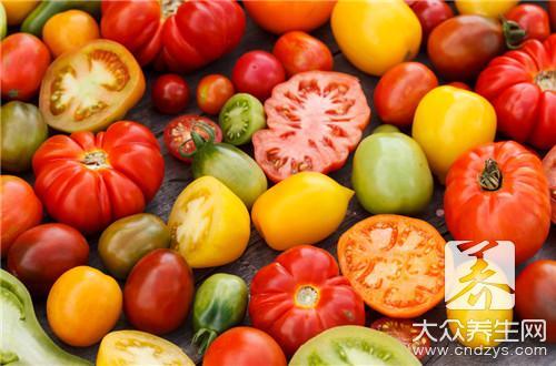 初夏四种水果最养人,你爱吃哪一种-第3张