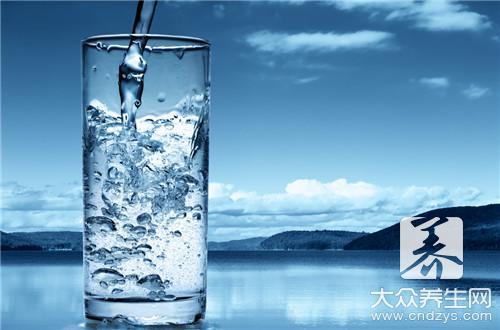 饮水型地方性砷中毒,有什么表现呢-