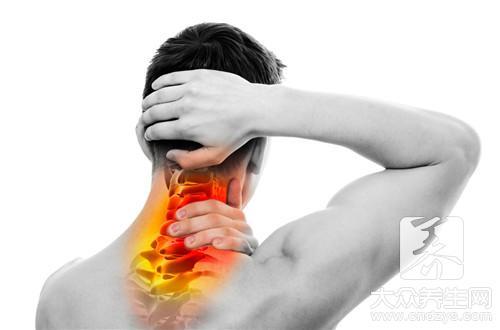 颈椎病诱发头晕怎么治疗?