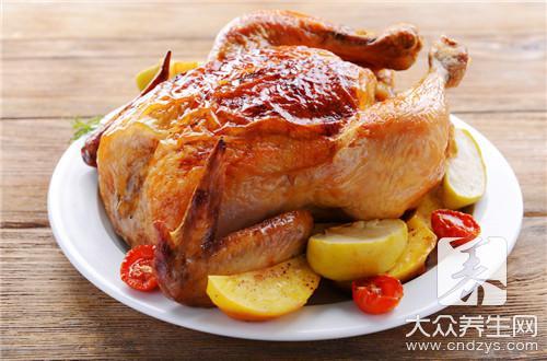 棒棒鸡的做法,你了解它的营养价值吗?