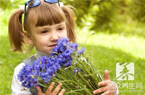 鼻炎的中医治疗方法是什么?