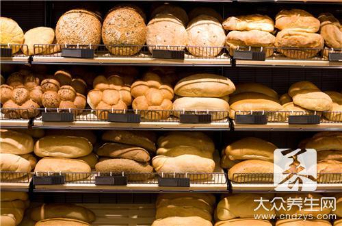菠萝面包的做法大全