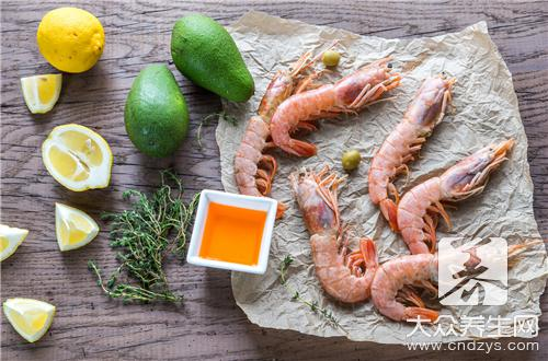 怀孕能吃皮皮虾吗