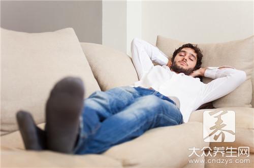 睡眠呼吸暂停综合征怎么治,分类治疗效果好