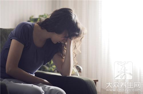 轻度抑郁症怎么办?抑郁症的自我治疗
